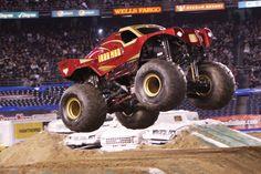 Monster Jam Trucks | IronMan10_05-lg.jpg