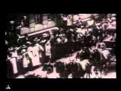 Congo Belga - YouTube