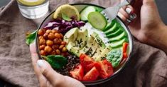How to Start Eating Healthy, According to a Dietitian FODMAP? Could This Weird Diet Term Fix Your Digestion? Pizza Pochette, Longevity Diet, Ketogenic Supplements, Protein Lunch, High Protein, Beef Recipes, Healthy Recipes, Healthy Foods, Healty Dinner