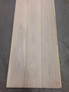 Cello cappucino Hardwood Floors, Flooring, Cello, Dining Table, Rustic, Furniture, Home Decor, Wood Floor Tiles, Country Primitive