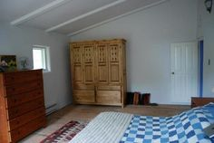 17A County Road 84b, Santa Fe NM For Sale - Trulia