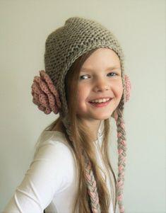 18 mejores imágenes de Sombreros grandes  05703e43702