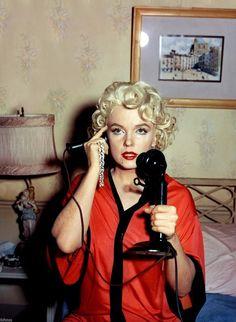 Photo Certains L'Aiment Chaud Marilyn Monroe REF MON251220132 | eBay