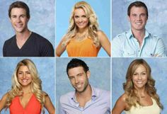 Who will be watching Bachelor in Paradise this summer? #Bachelorette