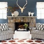 How To Decorate With Accessories Home Accessory Ideas Living Room Accessories