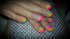 15 Best Nails Images On Pinterest Perfect Nails Pretty Nails And