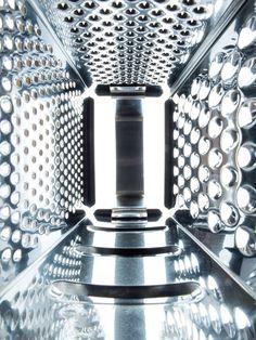 19 best grater inspiration images kitchen essentials kitchen rh pinterest com