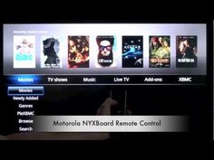 How to build a lightweight HTPC front-end by installing and configuring a minimal Raspberry Pi XBMC distribution called Raspbmc