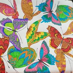#nofilter  #adultcolouring #adultcoloringbook #colouring #colours #colouringin #colouringforadults #milliemarotta #milliemarottacolouringbook #milliemarottafans #milliemarottatropicalworldcoloringbook