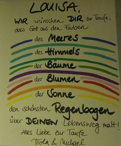 Nice saying about the baptism or birth of a child Schönes Sprichwort über die Taufe oder Geburt eines Kindes – Baby Diy Nice saying about the baptism or birth of a child - Cactus Wall Art, Cactus Print, Diy Crafts To Do, Homemade Gifts, Kids And Parenting, Baby Love, Best Quotes, Baby Gifts, About Me Blog
