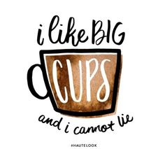 Coffee Quotes To Boost Your Day! Everyone loves a hot cup of coffee in the morning. Or an iced coffee on a humid summer day. So, let's celebrate our favorite drink with some good coffee quotes! Coffee Quotes Funny, Coffee Humor, Funny Quotes, Funny Coffee Pictures, Post Quotes, Funny Memes, Hilarious, Coffee Is Life, I Love Coffee