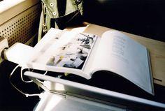Tarkovsky in Sweden @ http://bookies.fi
