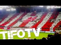 GATE7 CHOREO .. forever brothers with DELIJE Brother