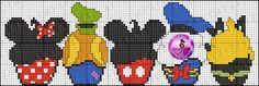 NOVOSCAKESNICKTHATHA.jpg 1,204×405 pixels