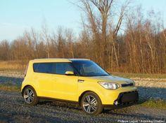 kia soul 2014 Kia Soul, Vehicles, Car, Automobile, Autos, Cars, Vehicle, Tools