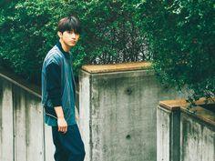 実写『ママレード・ボーイ』主演の吉沢亮の私服コーデが遊並みにイケてる件。 | ファッションに一家言ある人気俳優のオシャレのルーツを探る