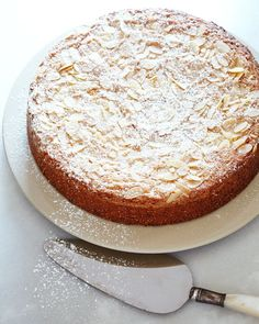 BAKE A CAKE FRIDAY CLUB! Recipe yields 2 nice thick layers. Gluten Free! Dessert Friday Breakfast Saturday Brunch Sunday Tea Monday Elevenses Tuesday Dinner Wednesday Last Piece Thursday And on and on we go.