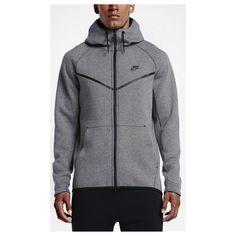 35 Fresh Nike Tech Hoodie Inspirations - nike sportswear tech fleece hoo  half zip d1226fac3ac6