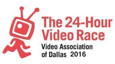 15th+Annual+24-Hour+Video+Race+Showcase+|+2016+Dallas+International+Film+Festival