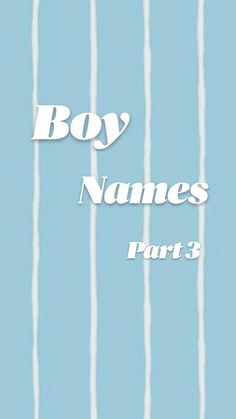 Sweet Baby Names, Country Baby Names, Cute Baby Girl Names, Boy Girl Names, Kid Names, Pretty Names, Cute Names, Unique Boys Names List, Name Inspiration