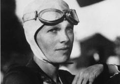 Nearly 76 years after famed aviator Amelia Earhart vanished without a trace during her daring attempt to fly around the world a team of researchers say a sonar image may have found her planes wreckage in the Pacific Ocean.