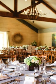 1000 Images About Sonoma Valley Weddings On Pinterest