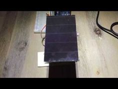 Arduino Solar Tracker (Single or Dual Axis): 6 Steps (with Pictures)