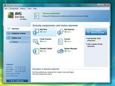 Los 10 Mejores Programas Antivirus Gratuitos 2013
