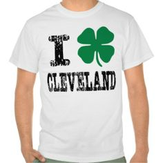 >>>Low Price Guarantee          	Cleveland Irish T Shirt           	Cleveland Irish T Shirt so please read the important details before your purchasing anyway here is the best buyThis Deals          	Cleveland Irish T Shirt please follow the link to see fully reviews...Cleck link More >>> http://www.zazzle.com/cleveland_irish_t_shirt-235726739305203826?rf=238627982471231924&zbar=1&tc=terrest