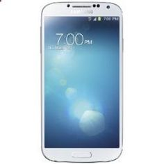 Cheap Smartphones - When the Samsung Galaxy S5 comes out the price for S4 drops! Get it for as low as $.01 down