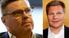 Syyttäjien mukaan Aarnio paljasti Suomen Kuvalehden ja MTV:n toimittajille poliisirekisterien salaisia tietoja, jotka koskivat entistä formulakuljettajaa Mika Saloa.