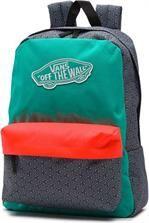 Plecak Vans Realm Cck - Ceny i opinie - Ceneo. Vans Backpack, Jansport Backpack, Backpack Bags, Fashion Backpack, Cute Backpacks, Women's Accessories, Perfume, Shoe Bag, Leather