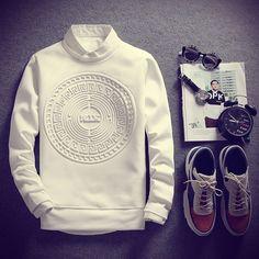 2016 new fashion hoodies men  sweatshirt monty are print hoodie men cool pullover hoodies men sweatshirts tracksuit men