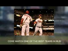 I love watching the Arizona Diamondbacks. They are my favorite team. The Arizona Diamondbacks are the best team in the MLB in my opinion.