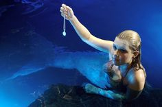 Find and save images from the / MAKO; H2o Mermaid Tails, Realistic Mermaid Tails, H2o Mermaids, Mermaids And Mermen, Rikki H2o, No Ordinary Girl, Moon Pool, Mermaid Photos, Claire Holt
