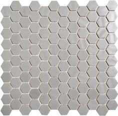 Onix Mosaic   mosaicos enmallados en multiples formatos