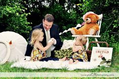 New children party photography tea time ideas Tea Party Photography, Photography Tea, Children Photography, Family Photography, Lifestyle Photography, Portrait Photography, Daddys Princess, Daddys Girl, Girls Tea Party