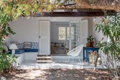 La maison des sauniers à Ibiza - PLANETE DECO a homes world