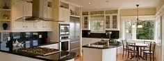 kitchen remodel photo gallery_48