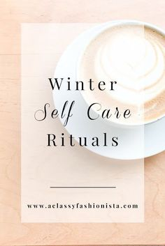Rituals and ideas for self-care in winter if you are struggling to make self-care a priority. # self-care # love for yourself health Take Care Of Yourself, Improve Yourself, Care Quotes, Smile Quotes, Food Quotes, Quotes Quotes, Self Care Activities, Self Development, Personal Development