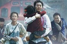 Train To Busan Is A Non-Stop Ride Into Zombie Hell - http://viralfeels.com/train-to-busan-is-a-non-stop-ride-into-zombie-hell/
