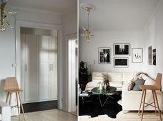 Post: Mármol verde ---> blog decoracion interiores, decoración art deco, decoración clásica, decoración nórdica, marmol blanco, Mármol verde, muebles de marmol, revestimientos cocina baño