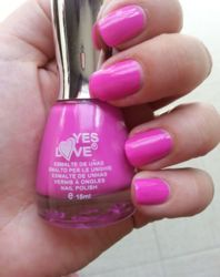 http://www.pyramideauxbijoux.com/maquillage/vernis-a-ongles/vernis-a-ongles-uv-protection-5.html