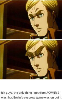 Oh Erwin