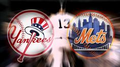 Yankees vs Mets, which New York baseball team do you prefer? https://netivist.org/debate/new-york-baseball-yankees-vs-mets