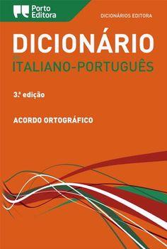 it => pt - Dicionário de Italiano-Português. Porto Editora. http://www.portoeditora.pt/produtos/ficha/dicionario-editora-de-italiano-portugues?id=125747 | https://www.facebook.com/PortoEditoraPortugal