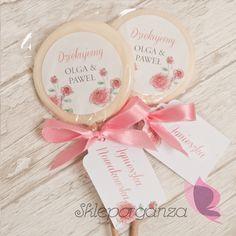 lizaczki z kolekcji vintage rose Vintage Roses, Place Cards, Place Card Holders, Weddings, Bridal, Gifts, Inspiration, Biblical Inspiration, Presents