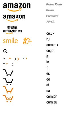 If You're Happy and You Know It.../Si Te Sientes Bien Contento... (Dual Language Baby Board Books- English/Spanish) Board book – July 1, 2009