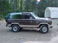 1995 ford ranger xl cheap pickup truck for sale under 1000 near lexington ky cheap cars. Black Bedroom Furniture Sets. Home Design Ideas