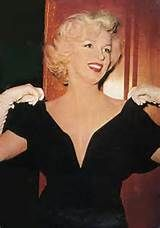 Marilyn Monroe Photographed By Earl Leaf - Yahoo Image Search Results